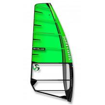 Loftsails Skyblade 2021 windsurfzeil