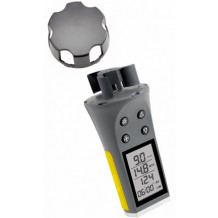Skywatch windmeter Eolo 1