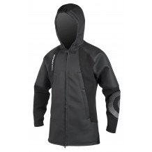 Neilpryde Stormchaser Jacket Men 2020