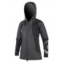 Neilpryde Stormchaser Jacket Women 2020