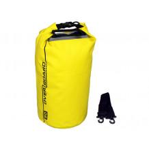 Overboard Dry Tube Geel - 20 liter