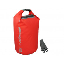 Overboard Dry Tube Rood - 30 liter