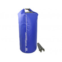 Overboard Dry Tube Blauw - 40 liter