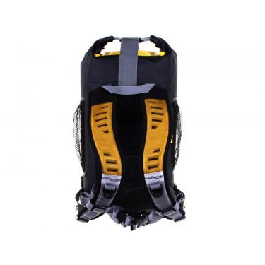 572c038461f Overboard Pro-Sports Backpack Geel - 20 liter | Kitestuff.nl